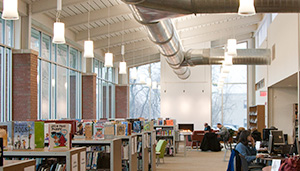 bridgeville-library-lighting-controls