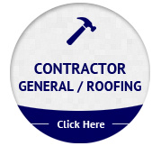 General Contractor LED Lighting Controls