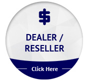 Dealers and Resellers for LED Lighting Controls