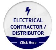 Electrical Lighting Controls