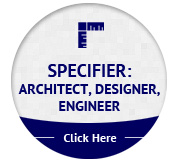 Specifier Architectural Lighting