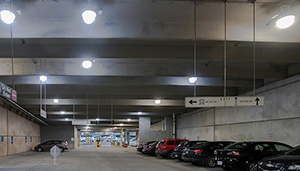 west-general-parking-garage-lighting-controls
